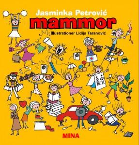 Mammor - Jasminka Petrovic